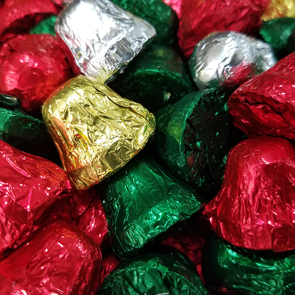 When Will Mint Meltaways Be Available For Christmas 2021? Christmas Archives Pollak S Candies
